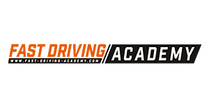 fast-driving-academy GmbH