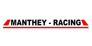Manthey-Racing GmbH